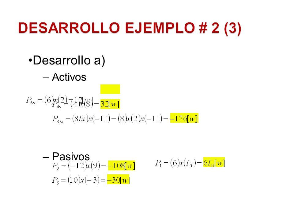 DESARROLLO EJEMPLO # 2 (3)