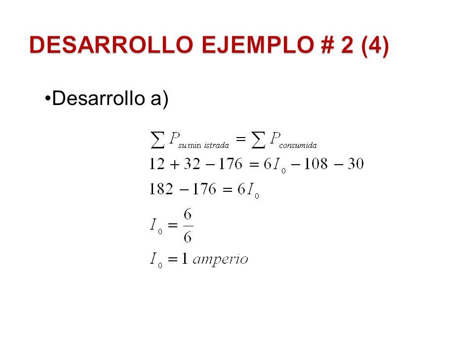 DESARROLLO EJEMPLO # 2 (4)