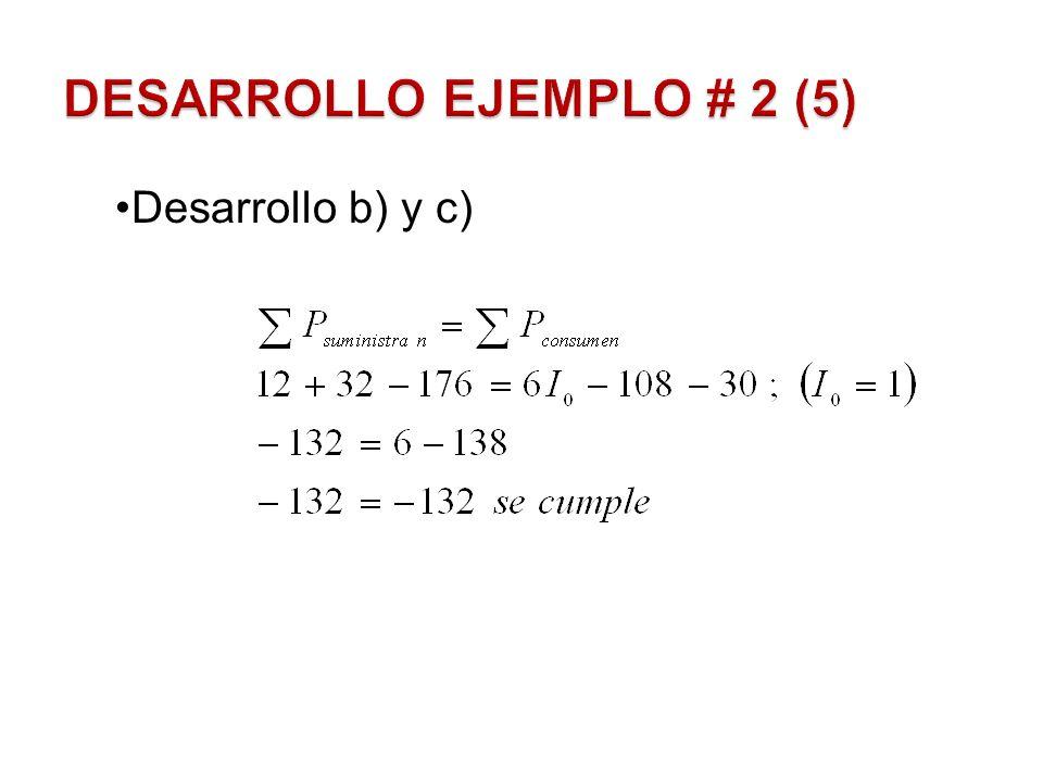 DESARROLLO EJEMPLO # 2 (5)