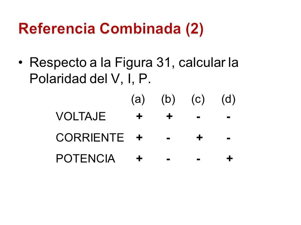 Referencia Combinada (2)