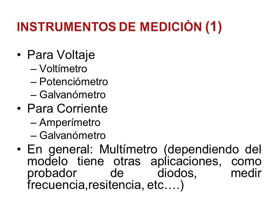 INSTRUMENTOS DE MEDICIÒN (1)