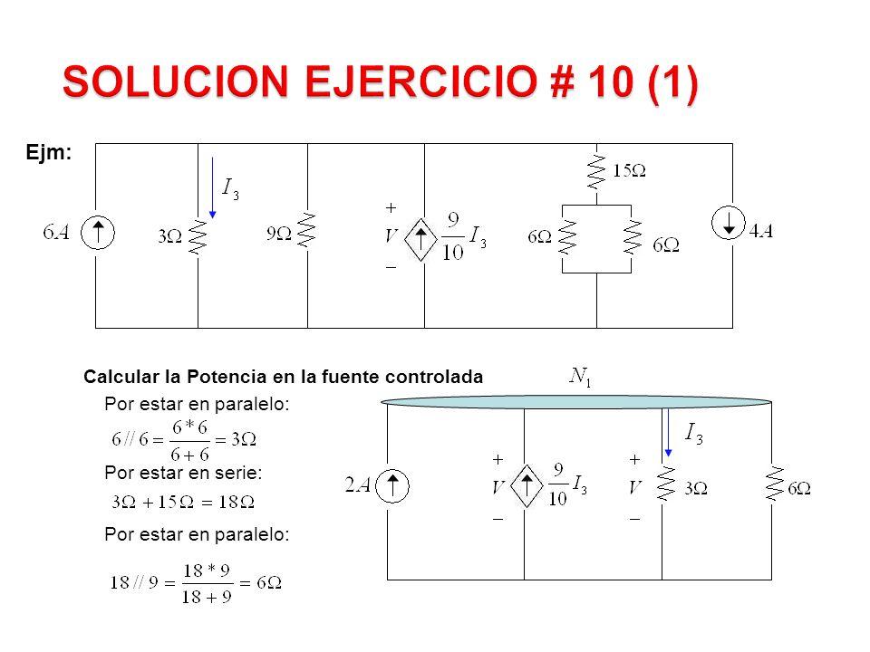 SOLUCION EJERCICIO # 10 (1)