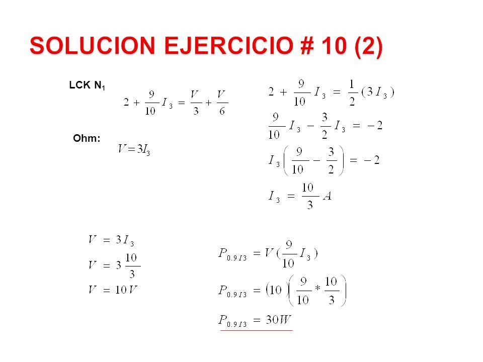 SOLUCION EJERCICIO # 10 (2)