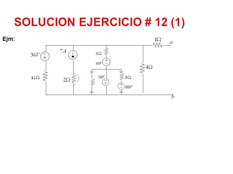 SOLUCION EJERCICIO # 12 (1)