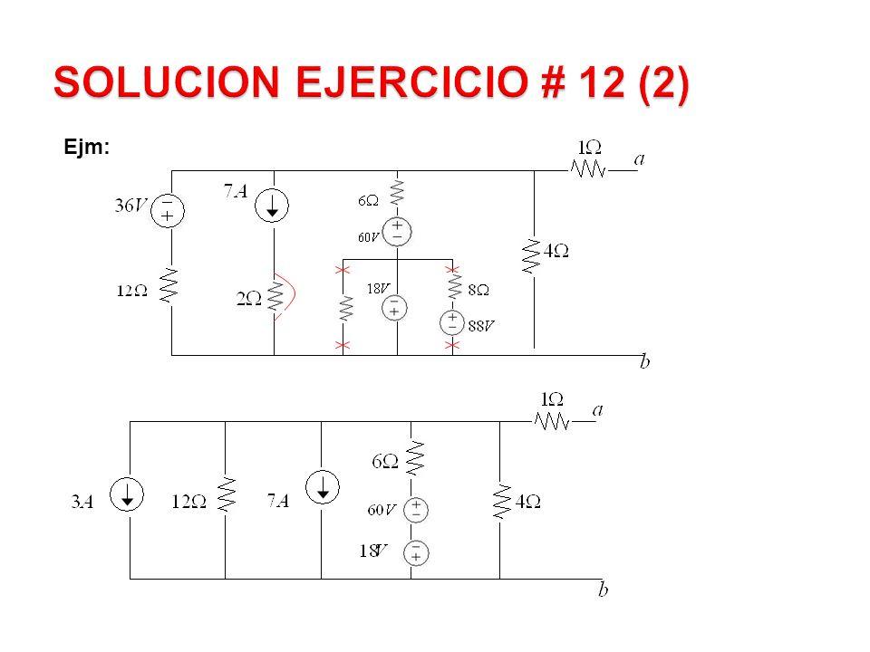 SOLUCION EJERCICIO # 12 (2)
