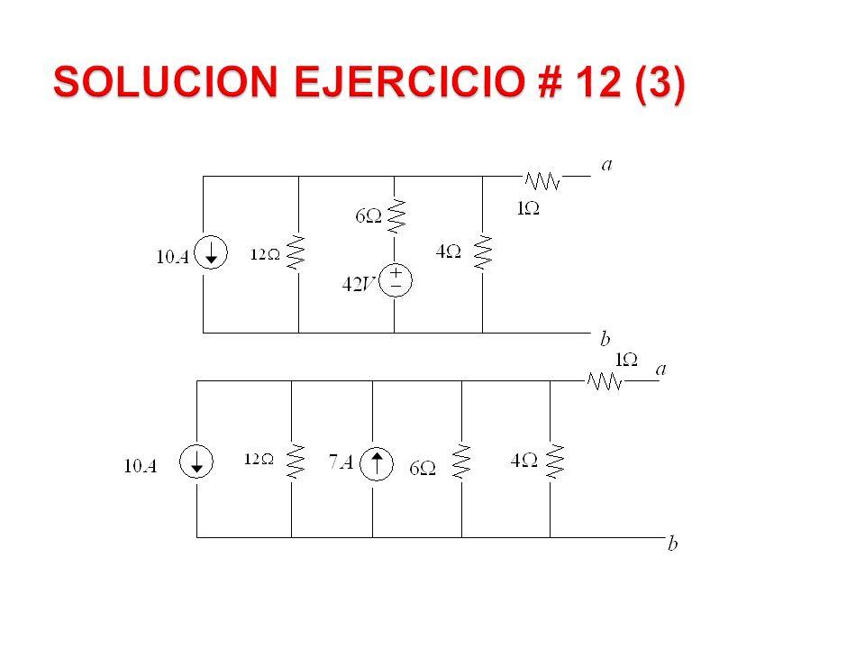 SOLUCION EJERCICIO # 12 (3)