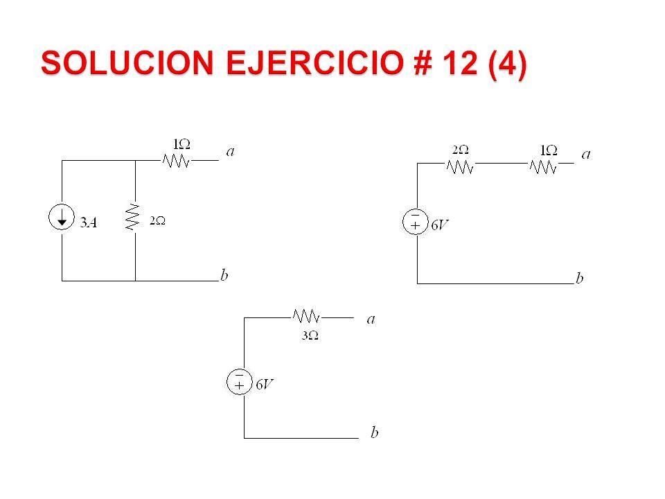 SOLUCION EJERCICIO # 12 (4)