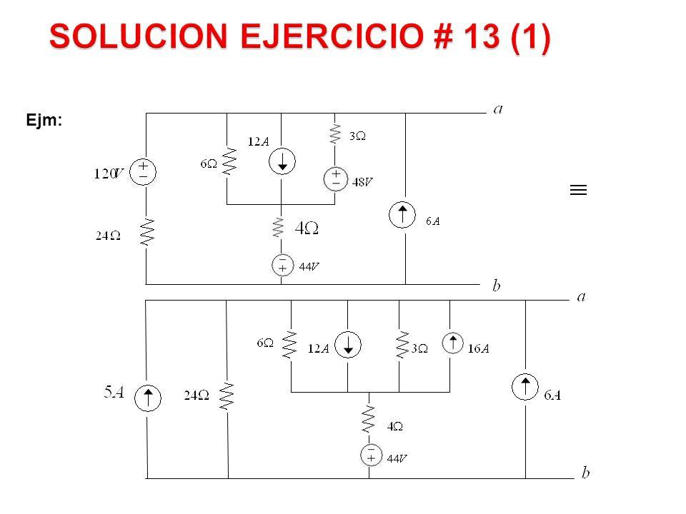 SOLUCION EJERCICIO # 13 (1)