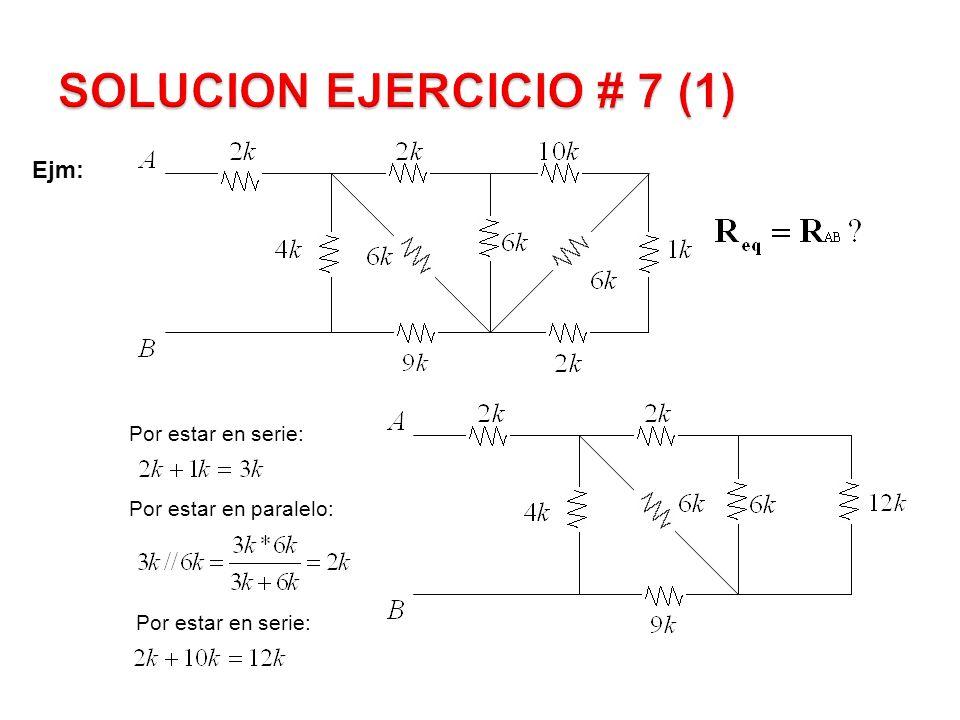 SOLUCION EJERCICIO # 7 (1)