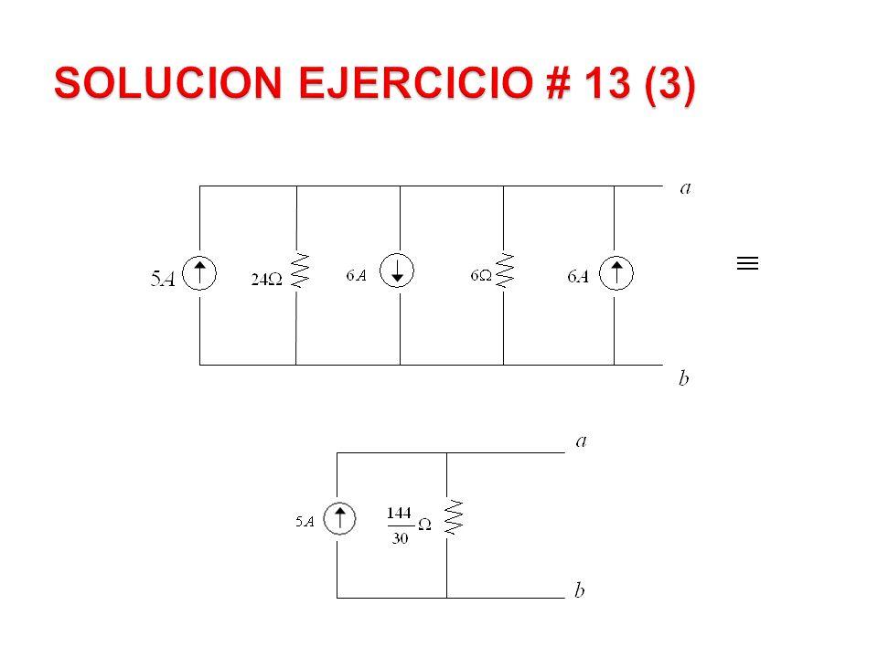 SOLUCION EJERCICIO # 13 (3)