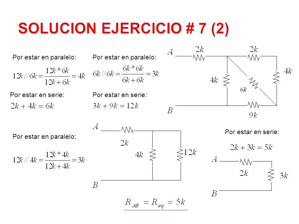 SOLUCION EJERCICIO # 7 (2)