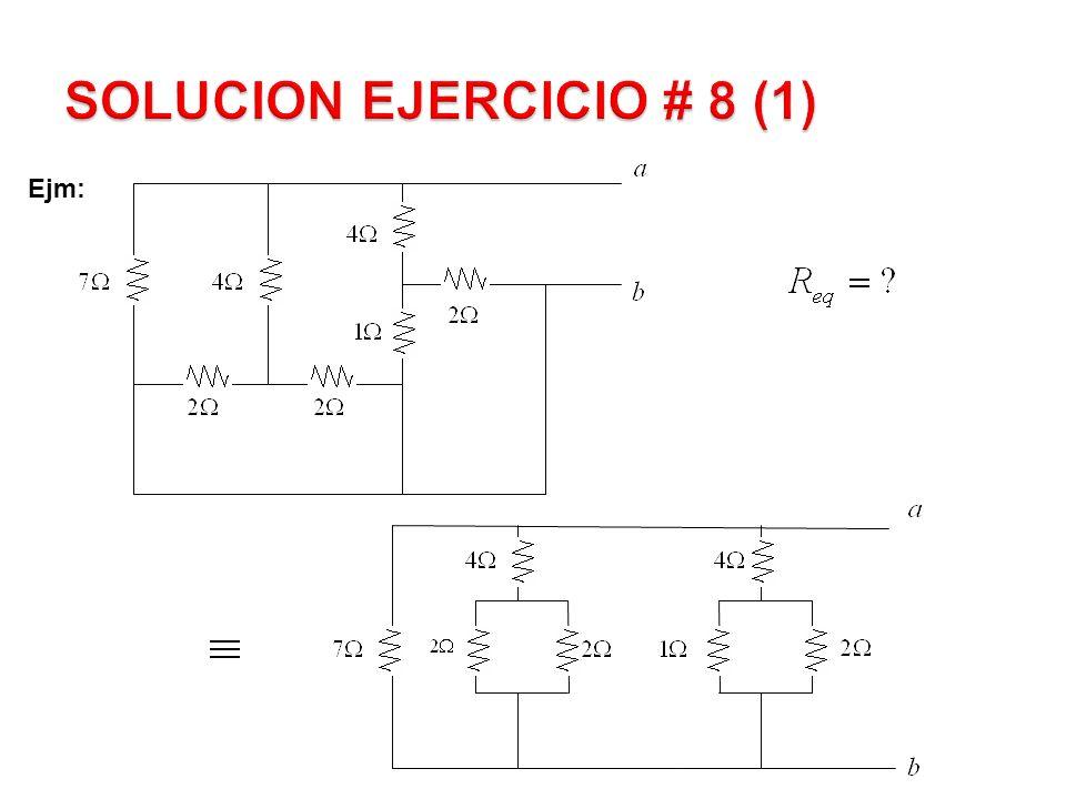 SOLUCION EJERCICIO # 8 (1)