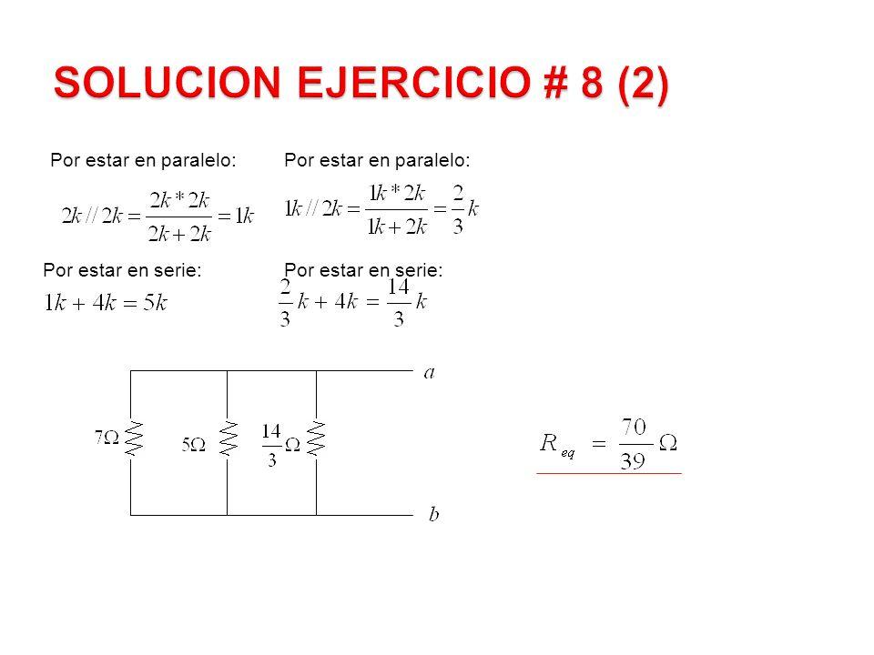 SOLUCION EJERCICIO # 8 (2)