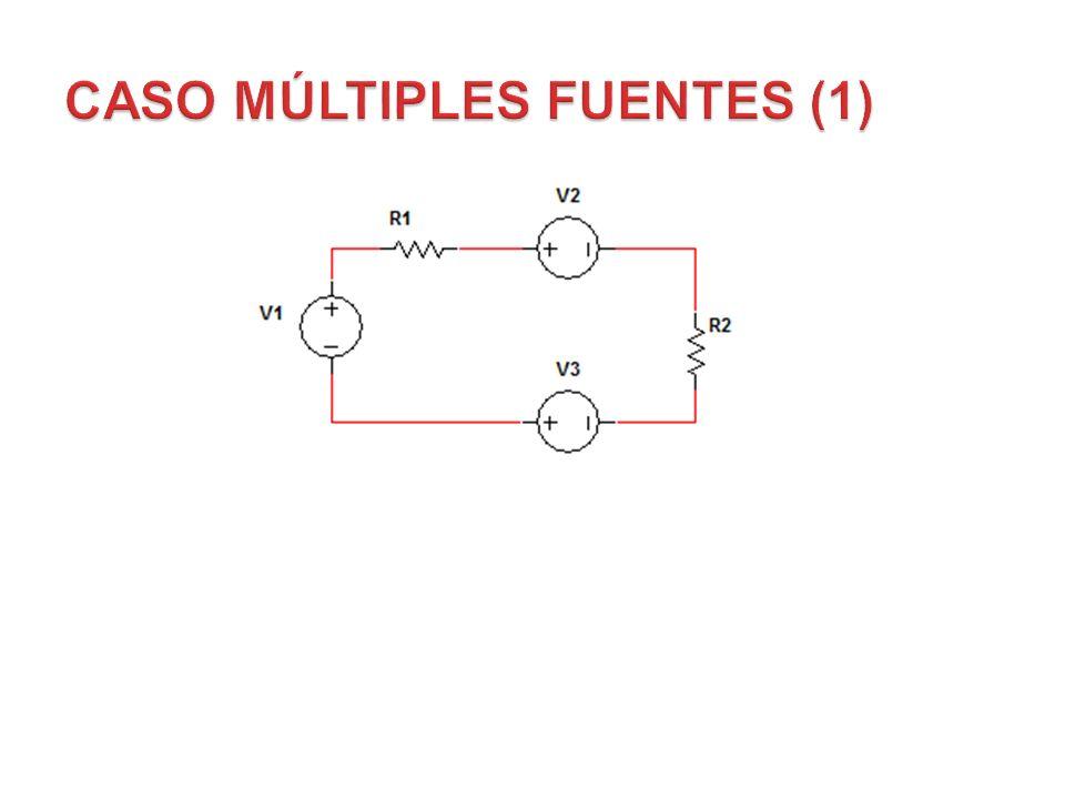 CASO MÚLTIPLES FUENTES (1)
