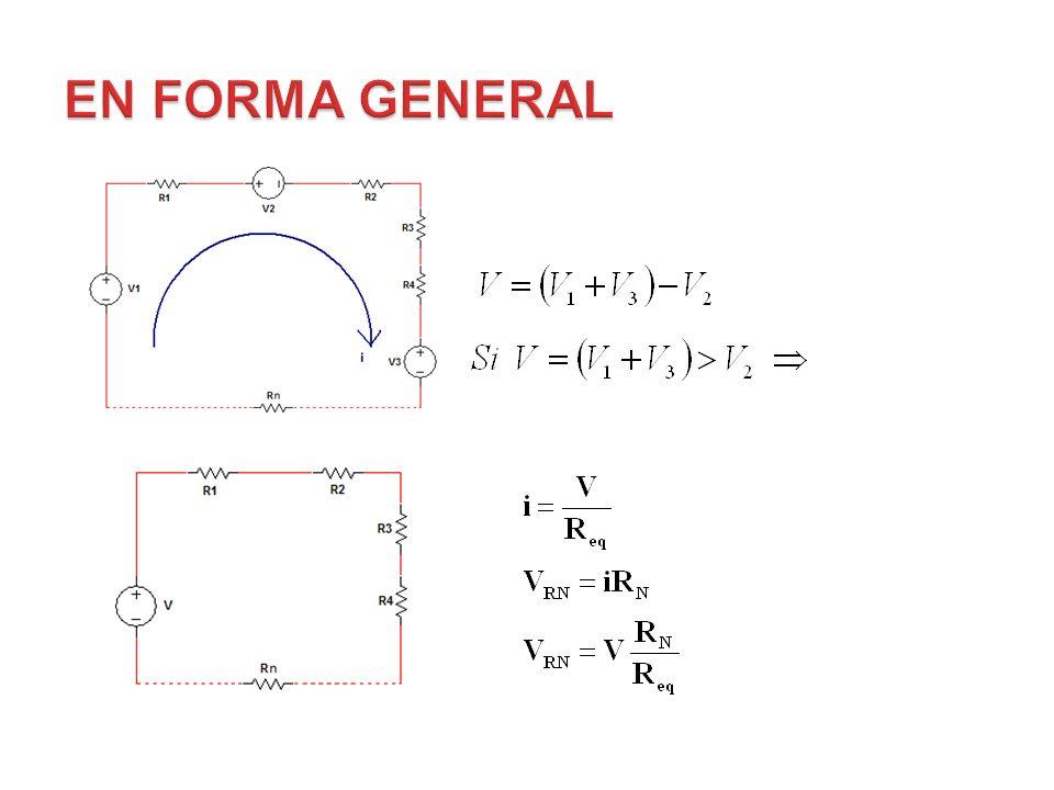 EN FORMA GENERAL Figura 49 Figura 49_a
