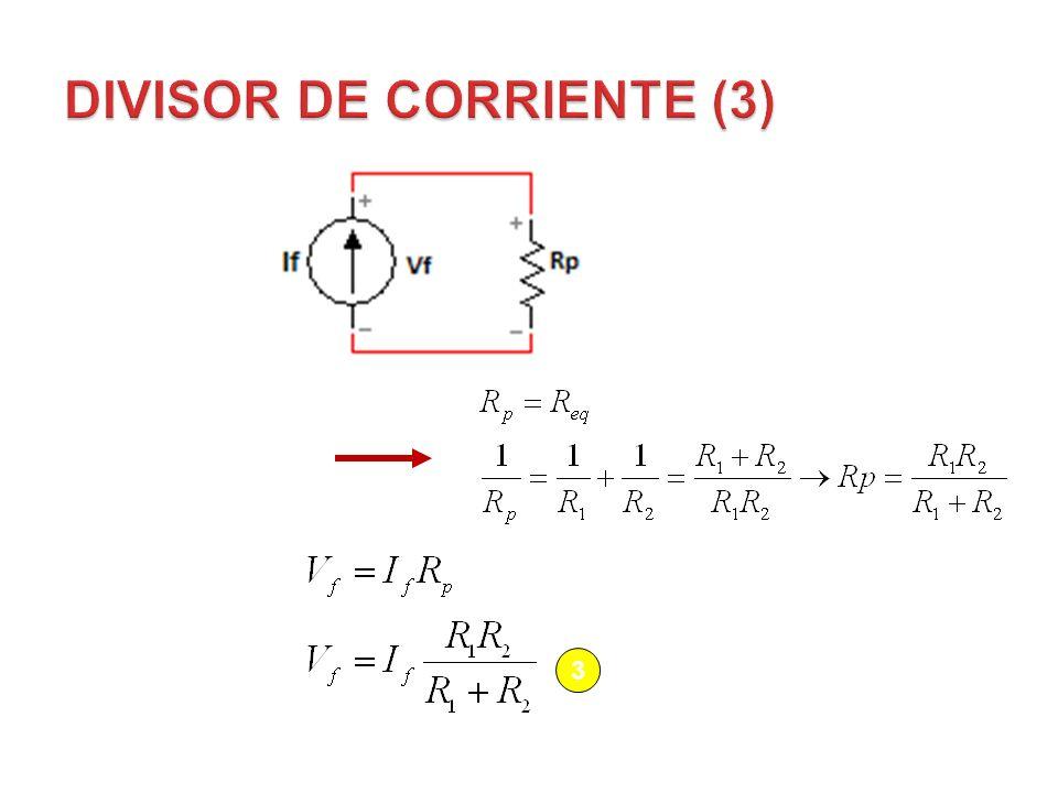 DIVISOR DE CORRIENTE (3)