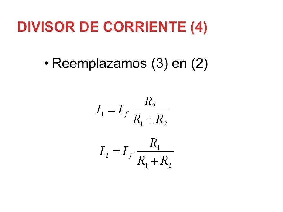 DIVISOR DE CORRIENTE (4)