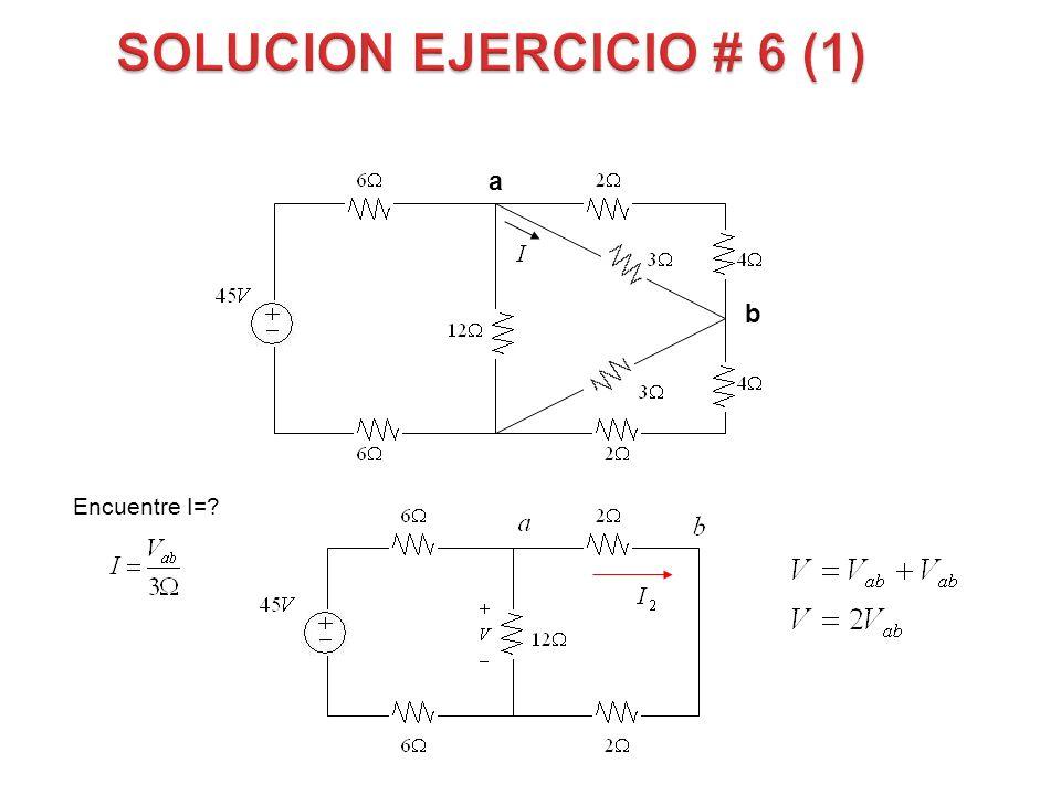 SOLUCION EJERCICIO # 6 (1)
