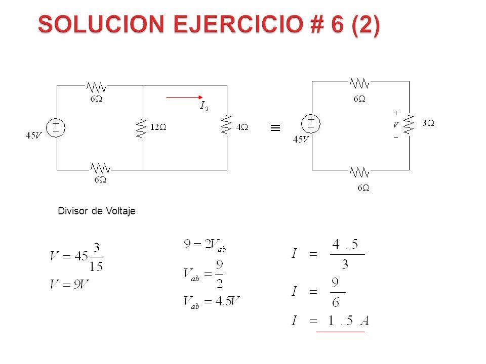 SOLUCION EJERCICIO # 6 (2)