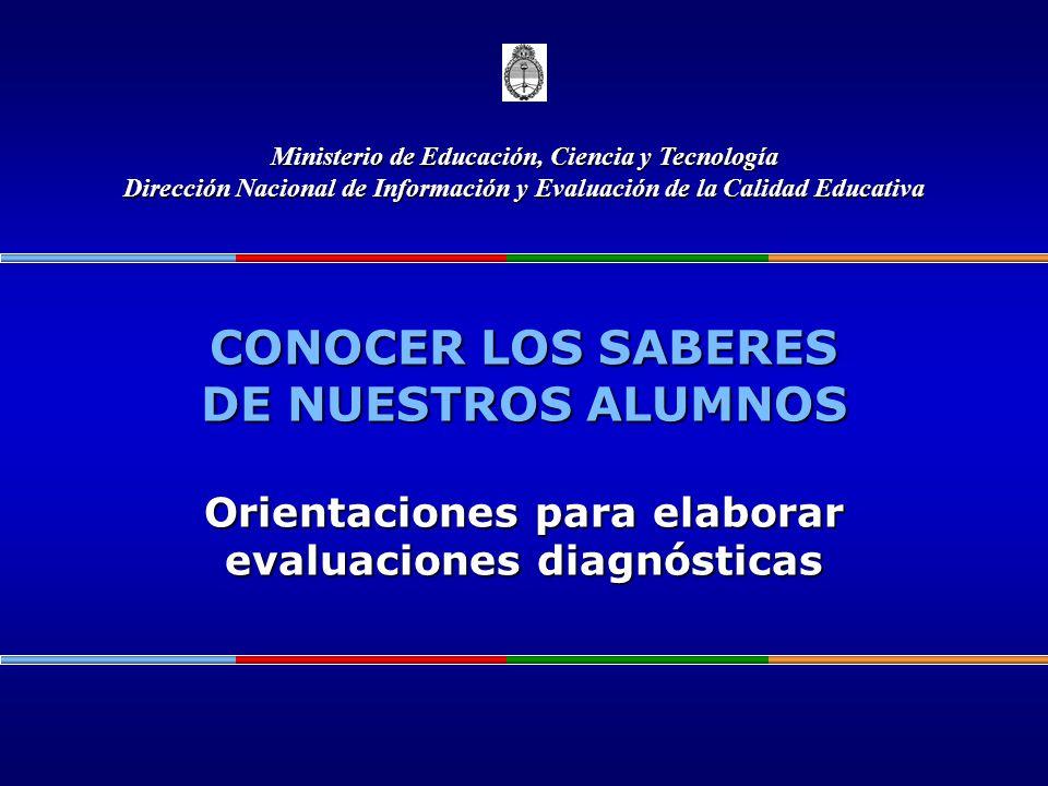 Ministerio de Educación, Ciencia y Tecnología