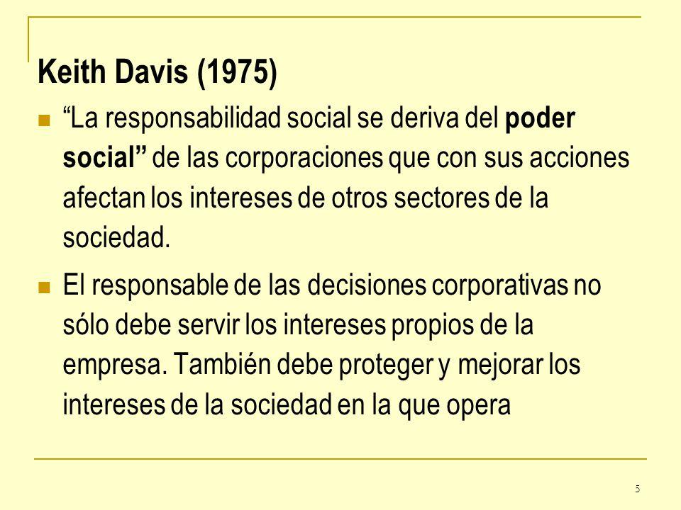 Keith Davis (1975)