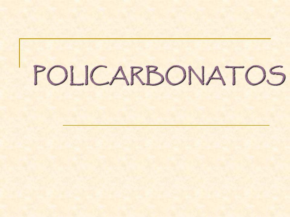 POLICARBONATOS