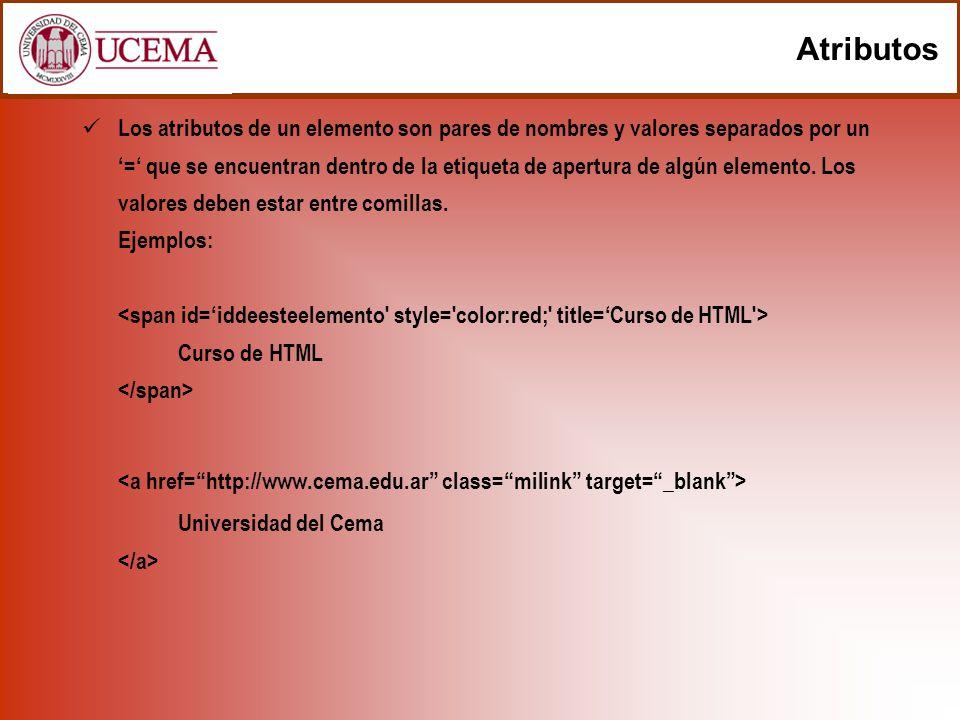 <a href= http://www.cema.edu.ar class= milink target= _blank >