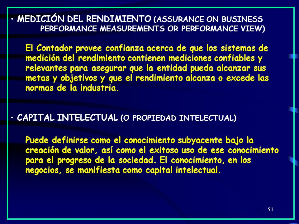 CAPITAL INTELECTUAL (O PROPIEDAD INTELECTUAL)