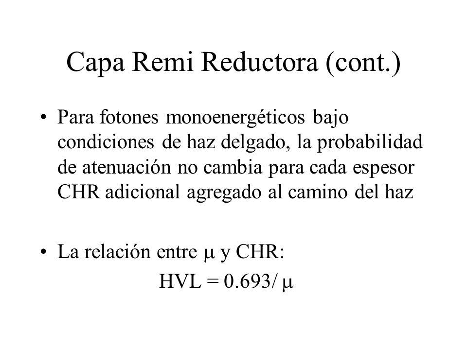 Capa Remi Reductora (cont.)