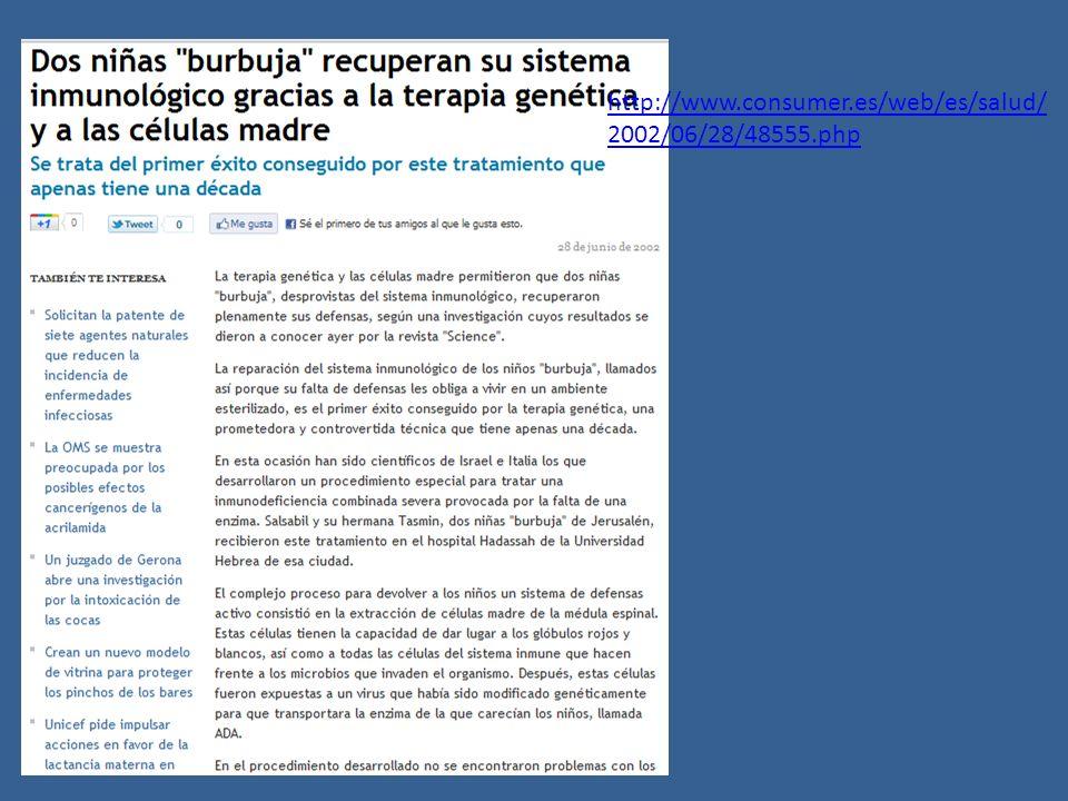 http://www.consumer.es/web/es/salud/2002/06/28/48555.php