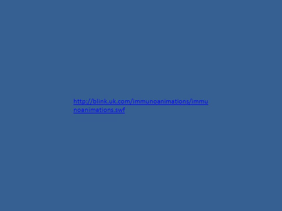 http://blink.uk.com/immunoanimations/immunoanimations.swf