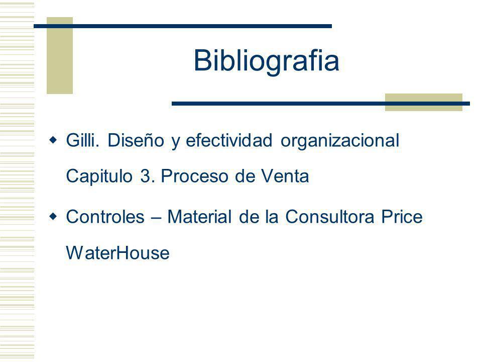 Bibliografia Gilli. Diseño y efectividad organizacional Capitulo 3.