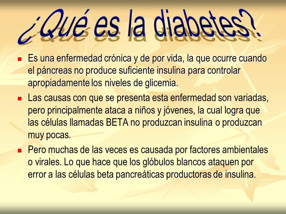 Diabetes tipo ppt video online descargar
