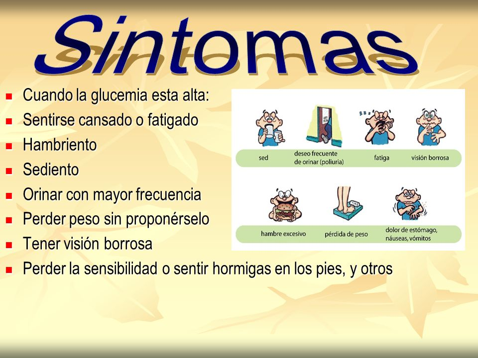 Diabetes tipo ppt video online descargar