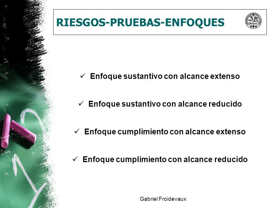 RIESGOS-PRUEBAS-ENFOQUES