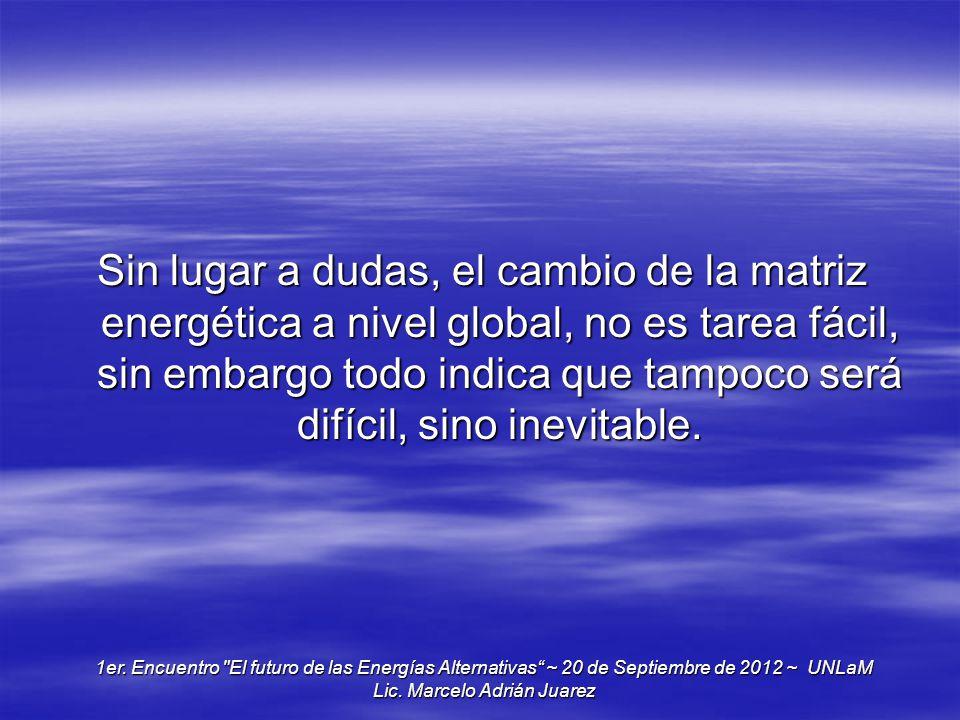 Lic. Marcelo Adrián Juarez