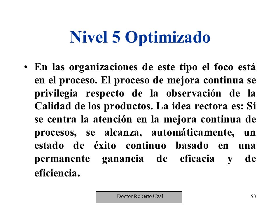 Nivel 5 Optimizado