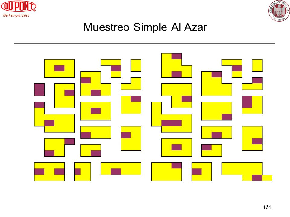 Muestreo Simple Al Azar
