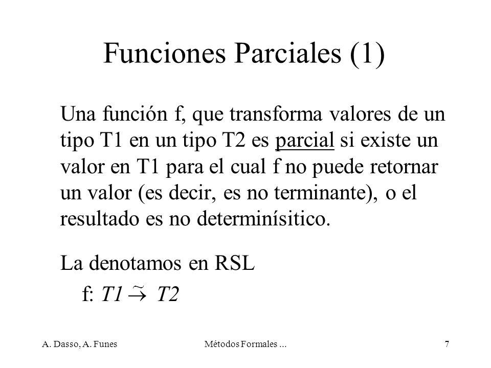 Funciones Parciales (1)