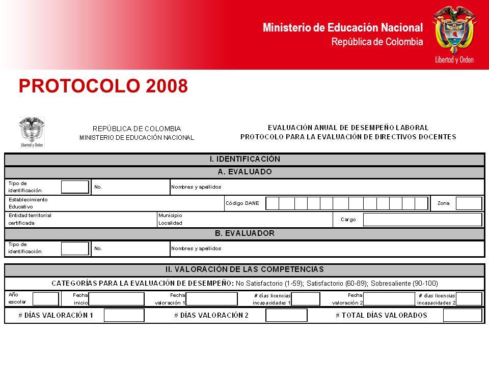 PROTOCOLO 2008 19