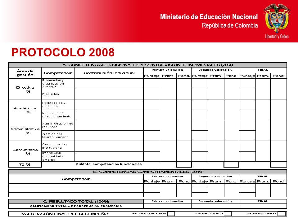 PROTOCOLO 2008 20