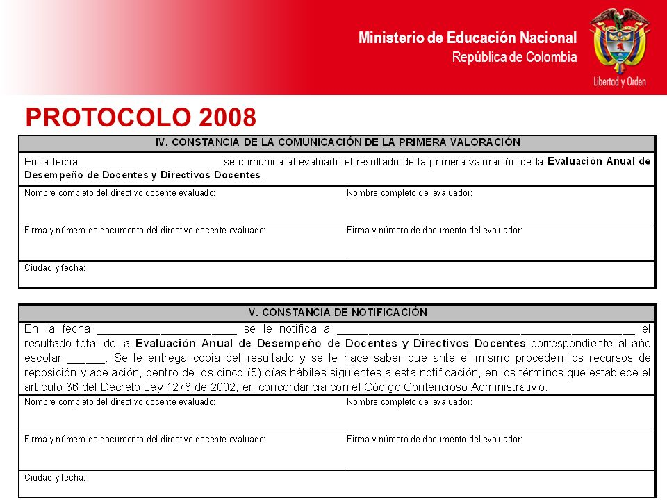 PROTOCOLO 2008 22