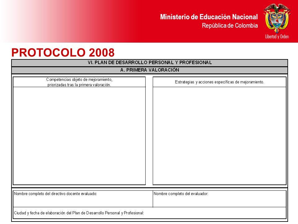 PROTOCOLO 2008 23