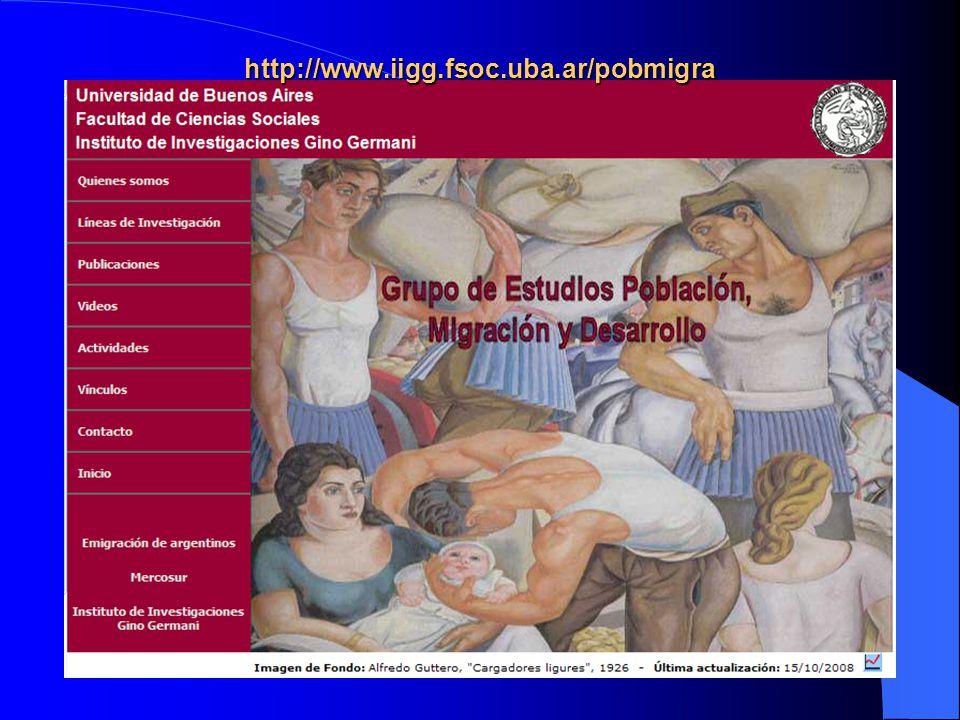 http://www.iigg.fsoc.uba.ar/pobmigra