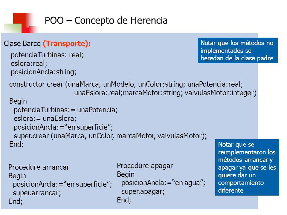 Algoritmos, Datos y Programas 2010