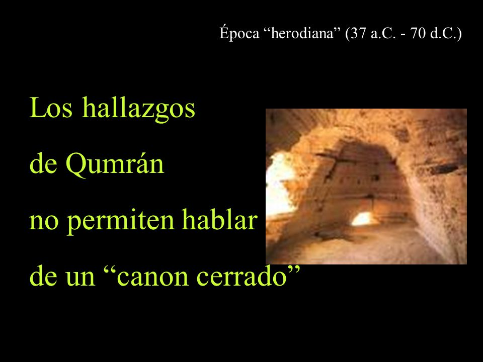 Época herodiana (37 a.C. - 70 d.C.)