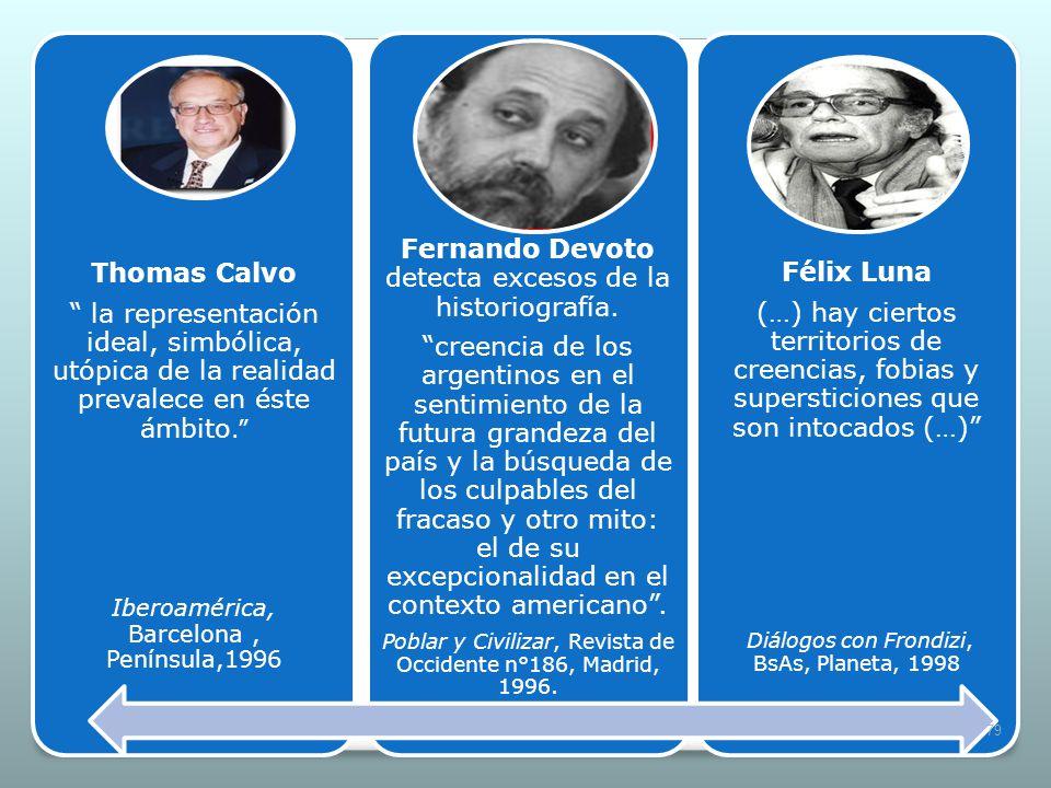 Thomas Calvo Félix Luna