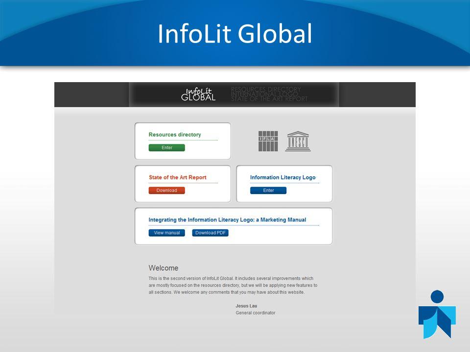 InfoLit Global