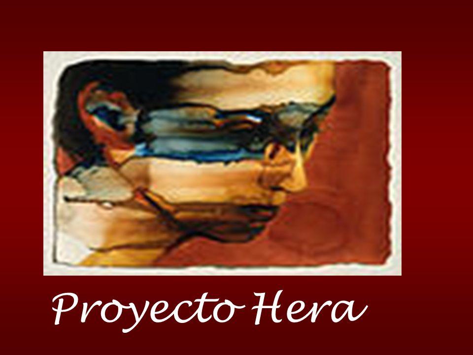 Proyecto Hera