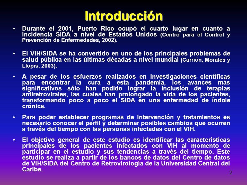 Introducción 24-mar-17.